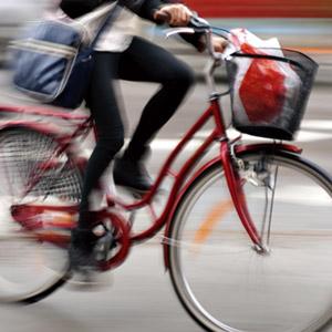 bicycle-injury-claim