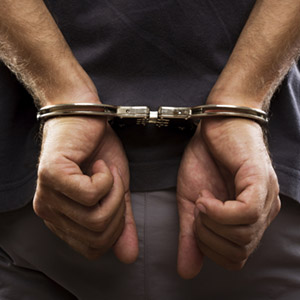 If you are considering making a claim for criminal injuries compensation contact First Personal Injury lawyers