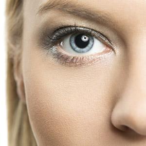 eye-injury-claim