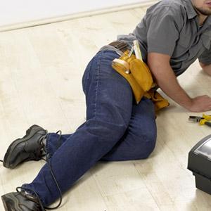workman-injury