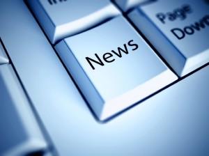 personal injury news
