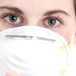 asbestos-injury
