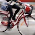 Compensation For Cyclist's Family