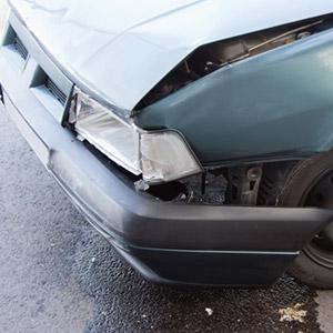 car-claim