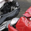 Two Separate Road Accidents Hit Yorkshire Town On Same Night