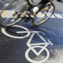 Brain Injury Charity Headway Backs New Cycling Safety Law In Jersey