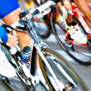 If you have been injured in sports related cycling accidents contact our team at First Personal Injury Lawyers