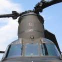 Military Risk Assessments And Personal Injury Claims