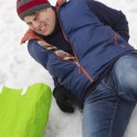 Law Society Offers Advice On Accident Claims Due To Icy Weather