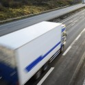 Lorry Driver Responsible For Motorway Road Deaths