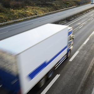 lorry-driver-claim