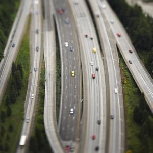 motorway-accident-claim