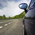 Drivers To Have 10 Year Health Checks Under Driver Licence Reforms