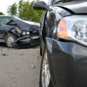 Road Accident Figures Down In Cotswolds