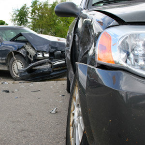 Woman Wins Compensation For Whiplash Injury
