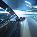 Landmark Road Safety Initiative In Suffolk