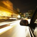 Eating Behind The Wheel Can Cause Road Accidents Says Brake