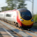 Accident Claims Likely Against Network Rail