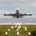Link Between Airline Toxins And Brain Damage Found