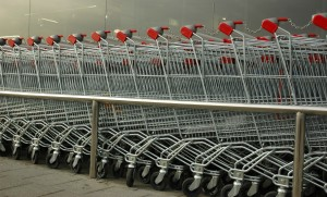 If you have been injured in a supermarket then contact our injury lawyers at First Personal Injury