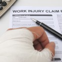 Speedier Personal Injury Claims Supported By Association of British Insurers