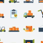 Unpacking Warehouse Safety