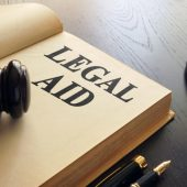 Can I Use Legal Aid For A Personal Injury Case?