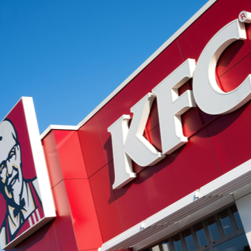 Claims Against KFC