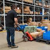 Manual Handling Injury Compensation Claims